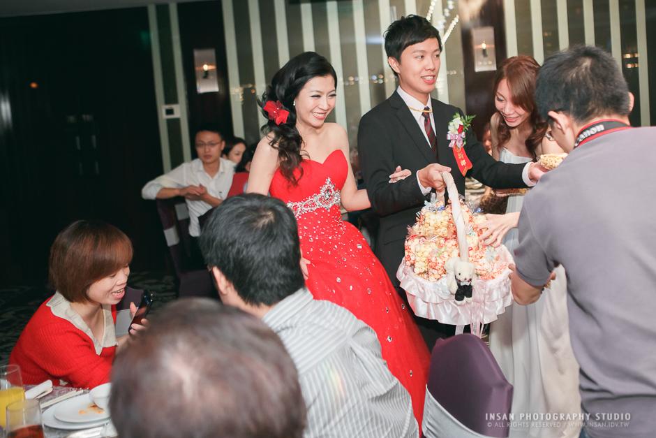 wed20121109_1359