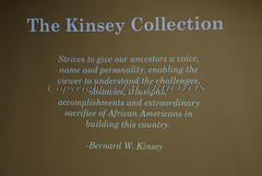 "Wells Fargo and Kinsey Collection • <a style=""font-size:0.8em;"" href=""http://www.flickr.com/photos/88282660@N03/8454725950/"" target=""_blank"">View on Flickr</a>"