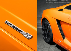 Gallardo LP550-2 'XII' (Mitch Hemming) Tags: mitch lamborghini supercar gallardo hemming lp5502 mhemming