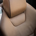 "2013 Mercedes Benz SL500 seat headrest.jpg • <a style=""font-size:0.8em;"" href=""https://www.flickr.com/photos/78941564@N03/8458183766/"" target=""_blank"">View on Flickr</a>"