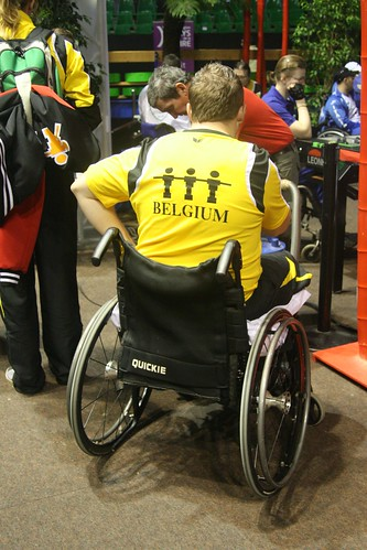 WorldChampionnships_Disabled_M.Bourcier0011