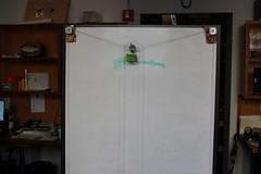 IMG_0693 (muzaktherapy) Tags: processing physicalcomputing arduino drawingrobot labatrockwellgroup polargraph