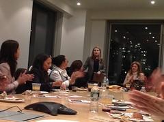 Women's_Roundtable_1
