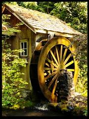 Watermill (Stella Blu) Tags: stellablu favescontestwinner thechallengefactory storybookwinner favescontestfavored