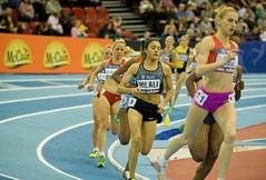 _DSC5860w (Adrian Royle) Tags: sport athletics birmingham nikon indoor nia nationalindoorarena britishathletics britishathleticsgrandprix