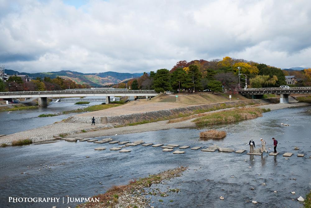 2012_Momiji_33