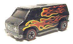 "Hot Wheels Super Van • <a style=""font-size:0.8em;"" href=""http://www.flickr.com/photos/85572005@N00/8492023451/"" target=""_blank"">View on Flickr</a>"
