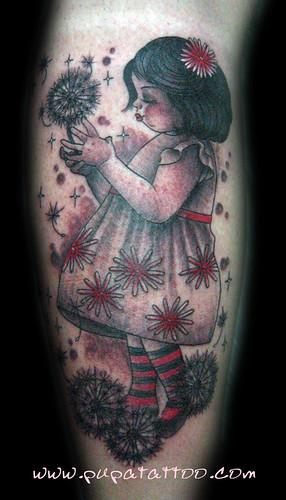 Flickriver Photoset Clafs Gemelos Tattoos By Marzia Pupa Tattoo - Tattoo-gemelos