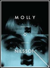 Molly Nilsson