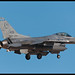 F-16C Fighting Falcon - Duluth - 91-0406