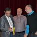 2013-02-23 nacht van Arsnoevoo-0050