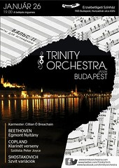"C: Trinity Orchestra Budapest • <a style=""font-size:0.8em;"" href=""http://www.flickr.com/photos/76643299@N04/8510774127/"" target=""_blank"">View on Flickr</a>"