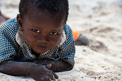 #61 Children Life. Joy! | Nosy Iranja Island | Madagascar (Daniele Romeo Ph) Tags: africa travel school portrait people students face kids portraits children kid fisherman shoes village child fishermen faces african think streetphotography portraiture thinking fisher madagascar fishers nationalgeographic travelphotography nosykomba travelphoto andriana hellville nosyiranja peoplefaces nosyb flickraward nikond3 nikonflickraward danieleromeo flickrunitedaward ampasindava flickrawardgallery flickrtravelaward nossib streettravelphotography andrianahanko ambatuzavavy lokobreserve antafianambitry