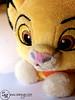 Memories (Sian Wyn Design & Crafts) Tags: life cute circle ed toy design eyes king teddy lion n adorable disney plush sw simba walt scar rafiki sian zazu banzai brenin tedi timon shenzi llew pumbaa annwyl llygaid teganau mufasa wyn sarafina nal sarabi bywyd cylch giwt moethus