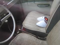 XT-64-10 VW kever Teuge nog steeds te koop met de goede achterlichten erbij! (willemalink) Tags: xt6410 vw kever teuge nog steeds te koop met de goede achterlichten erbij wrong taillights hogb