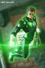 Beware my power... (Clarkent78) Tags: toys actionfigures dccomics superheroes greenlantern diorama willpower haljordan powerring toyphotography dcsuperheroes dcuniverse greenlanterncorps dcdirect new52 dccollectibles toydiorama clarkent78 jeffquillope planetoa toyphotographyaddict