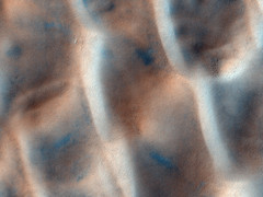 ESP_013348_1185 (UAHiRISE) Tags: mars space science nasa astronomy jpl hirise mro