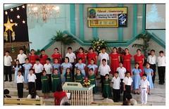 Juniors (Fellowship Baptist Church - Bacolod) Tags: bacolod fbc