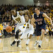 "VCU vs. Richmond (Senior Night) • <a style=""font-size:0.8em;"" href=""https://www.flickr.com/photos/28617330@N00/8536205264/"" target=""_blank"">View on Flickr</a>"