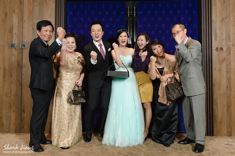 婚攝,台北君品酒店,婚攝鯊魚,婚禮紀錄,婚禮攝影,2013.01.19.blog-0144