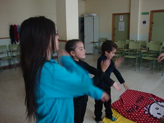 "Taller Teatro Físico Niños • <a style=""font-size:0.8em;"" href=""http://www.flickr.com/photos/15692111@N00/8542830036/"" target=""_blank"">View on Flickr</a>"