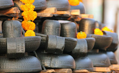 """Har Har Mahadev"" (kauphy luvr) Tags: festival dof shiva hindu shivaratri sivaratri shivaratri2013"