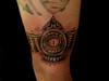 logo annunaki (Donduda246) Tags: tattoo annunaki