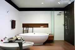 Tips rumah Kamar Mandi Mewah (rumahdijualbogor) Tags: tips mandi rumah kamar mewah