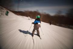 _MG_9327-127 (k.a. gilbert) Tags: snow outside outdoors skiing maine christopher naturallight motionblur slowshutter handheld fullframe 116 bethel sundayriver uwa tokina1116mmf28 bw10stopndfilter canon5dc sundayriver2013