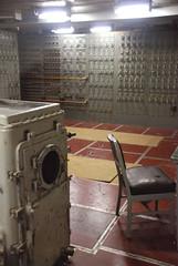 Battleship USS Massachusetts (pag2525) Tags: fall river ma cove massachusetts battleship mass uss