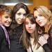 Gala Médecine 22-02-2013 119