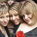 Gala Médecine 22-02-2013 365