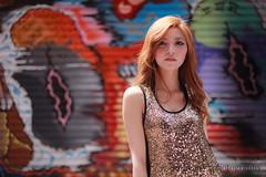 Mikiyo IMG_4895