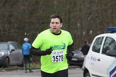 IMG_0662 (Patrick Williot) Tags: yards waterloo jogging challenge brabant wallon 13000 2013 sporidarite