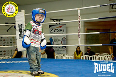 Forja dos Campees 2013 - 7 Rodada (Rudel Sports) Tags: brazil fight boxing fighting runner sorocaba boxe rudel vlademir forja pugilism liso pugilista lisoboxe rudelsports boxerudelsports forjadoscampeoes forjadoscampesemsorocaba sorocabafight lutasnointerior