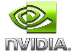 nvidia logo small