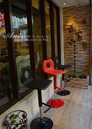 有幸福Cafe_004.jpg