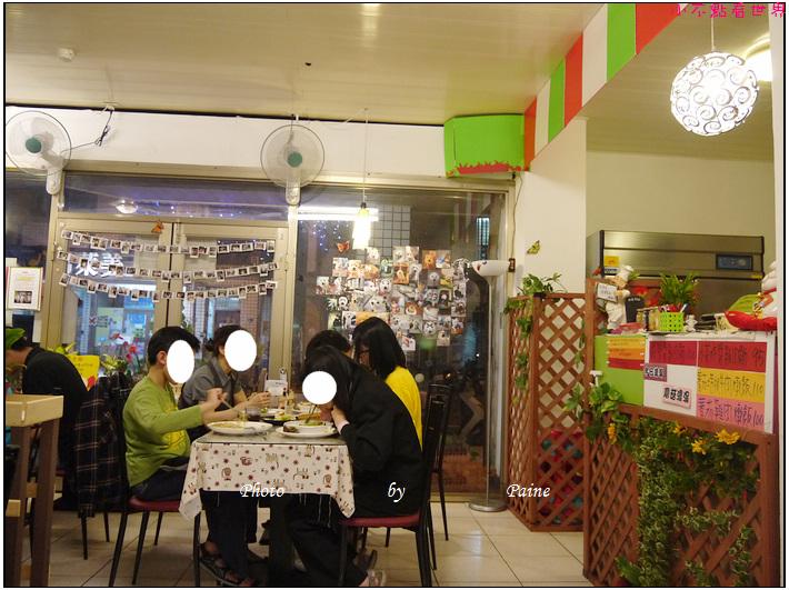 桃園義匠平價義大利麵 (9).JPG