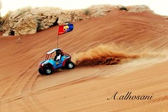 #Buggy #dune #sandcar #rzr #glamis #Polaris #badayer #uaedesert #sandrail #desert #photo #fun #interesting                # # # # # # # # # # # # # # (Adel_Alhosani) Tags: fun photo interesting desert dune buggy   polaris glamis sandcar sandrail uaedesert rzr         badayer  uploaded:by=flickrmobile flickriosapp:filter=nofilter