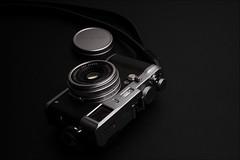 Type S (patrickbraun.net) Tags: camera fujifilm lowkey cameraporn xsystem fujifilmxpro1 fujinonxf35mmf14r fujifilmx100s