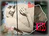 Bye, Norma (Franco D´Albao) Tags: francodalbao dalbao composición composition marilynmonroe normajean mujer woman mito myth cine movies tragedia tragedy icono icon microsoftlumia móvil mobile estrella star muerte death