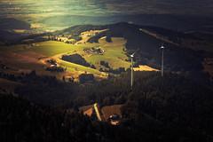 Beautiful Schauinsland (simonpe86) Tags: landscape view landschaft schwarzwald blackforest sicht schauinsland schauinslandbahn