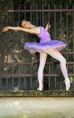 Andrea Tot (bojanstanulov) Tags: ballet ballerina balletdancer balletshoes balet