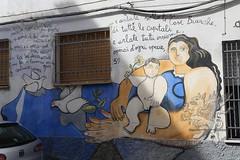 Orgosolo(murales)_2016_021