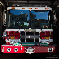 "Engine 78 • <a style=""font-size:0.8em;"" href=""http://www.flickr.com/photos/139356786@N05/28281012634/"" target=""_blank"">View on Flickr</a>"