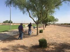 IMG_0519 (Mesa Arizona Basin 115/116) Tags: basin 115 116 basin115 basin116 mesa az arizona rc plane model flying fly guys flyguys