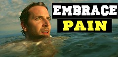 Motivational Video 2016  Embrace Pain http://youtu.be/HlWiqsWSvQA (Motivation For Life) Tags: motivational video 2016  embrace pain motivation for les brown new year change your life beginning best other guy grid positive quotes inspirational successful inspiration daily theory people quote messages posters