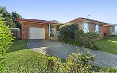 9 Tomkins Avenue, Woolgoolga NSW