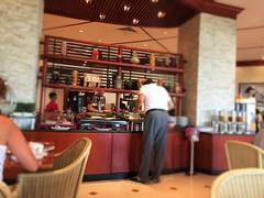 Cafe Kranzler (8) (niketalamichhane) Tags: kempinski hotel sea beach ajman uae summer fun