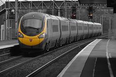 A pendo shot... (Lee3019) Tags: wcml pendolino class 390 west coast mainline birmingham international uk railways